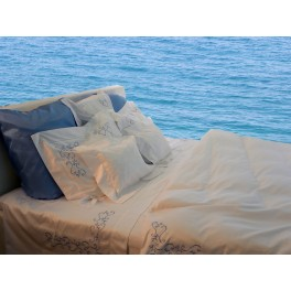 Bed Set Cote d´Azur